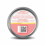 CBD-Pain Relief-Wellness-Topical-Balm-Urban Xtracts